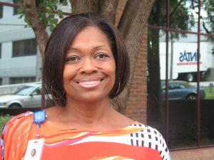 Angela Owens