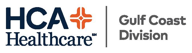 HCA Healthcare gulf coast division